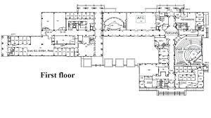 rice business mcnair hall map in houston texas jpg jones
