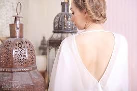 cape mariage cape pour mariée kaa couture lyon mariage