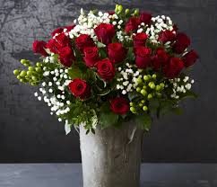 s day flowers delivery s day flower delivery asda the best flower in 2017