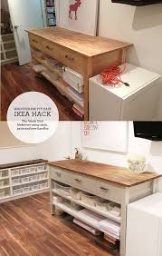 Ikea Folding Changing Table 72 Best Ikea Images On Pinterest Built In Bookcase Diy