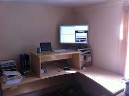 Stand Up Desk Conversion Ikea Furniture Best Training Treadmill Desk Ikea For Extraordinary