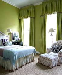 design online your room design bedroom online dream bedroom designs dream bedroom dream