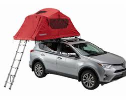 Rooftop Awning Yakima Camping Roof Top Tents Roof Top Awning U0026 Rv Travel