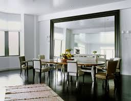 Mixing Dining Room Chairs Wsj The Of Mixing Dining Room Chairs Vicente Wolf
