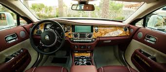 roll royce brasil rolls royce wraith rental in dubai and uae with driver rent rolls