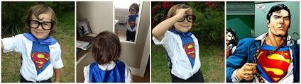 clark kent halloween costumes diy boy halloween costumes