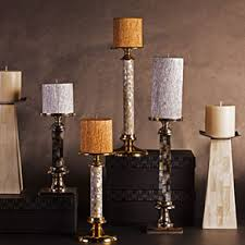 address home decor address home the iconic luxury home decor and gifting brand