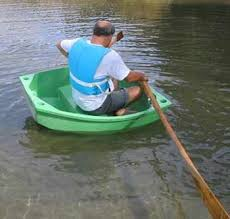Free Wooden Jon Boat Building Plans by Boats Can Be Built Using One Sheet Of Plywood Building A One