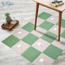 Adhesive Floor Tiles Cheap Online Get Cheap Adhesive Floor Mat Aliexpress Com Alibaba Group