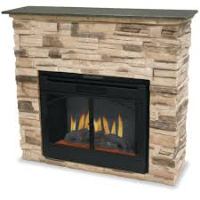 indoor wood fireplace plans electric surround pics design ideas