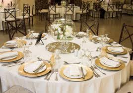 wedding tables wedding table seating plan ideas