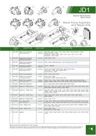 john deere contents page 9 sparex parts lists u0026 diagrams