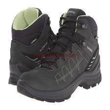 lowa womens boots nz reduction in price popular boots rieker boots nz