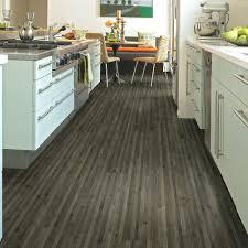 Laminate Tile Flooring Bathroom Laminate Flooring Natural Stonebamboo Vs Ceramic Tile Faux Bamboo