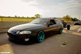 slammed lexus is200 i like lexus dakos3 page 6