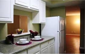 Urban Kitchen Pasadena - falls of las villas rentals pasadena tx apartments com