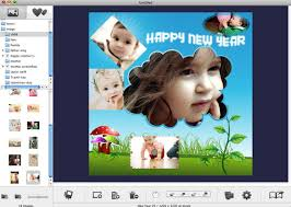 snowfox greeting card maker for mac online help