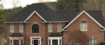 roofing contractor near me hickory nc all roofing