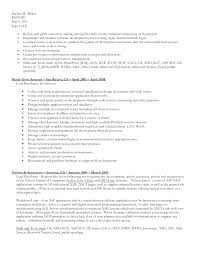 free resume templates microsoft word 2008 download free resume template microsoft word great download with format of