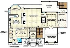 architectural floor plans house layouts floor plans kreditplatz info