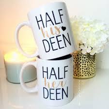 uncategories couple mug quotes personalized coffee mugs cute mug