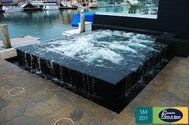 small pools spools premier pools u0026 spas