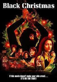 black christmas black christmas 1974 trailer hd