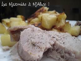 comment cuisiner roti de porc cuisine fresh comment cuisiner un roti de porc hd wallpaper