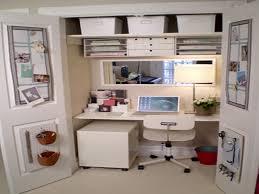 organizing small bedroom descargas mundiales com