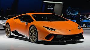 lamborghini huracan inside maurizio reggiani believes the huracán can be hotter and faster