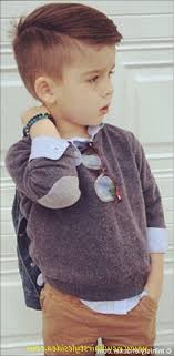 two year old hair styles for boys bob hairstyles creative two year old boy hairstyles photo ideas