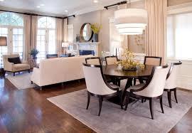 living room dining room combo decorating ideas emejing dining room walls decorating ideas gallery mericamedia