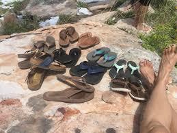 Most Comfortable Flip Flops For Women The 11 Best Flip Flop Sandals For Women Outdoorgearlab