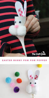 1039 best spring and easter crafts and activities images on
