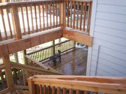 second story deck plans pictures two story deck designs second story deck designs home design
