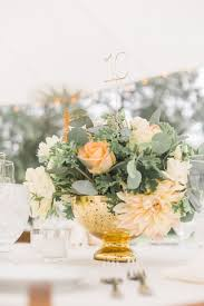 Garden Wedding Ideas 27 Swoon Worthy Garden Wedding Ideas Weddingwire