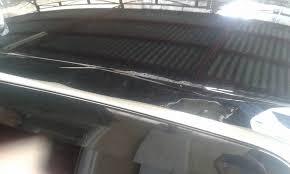 Car Interior Carbon Fiber Vinyl Carbon Fiber Vinyl Automotive Stickers Headlight Tint Home