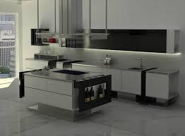 edelstahlküche gebraucht edelstahl kchen gebraucht kuche in weis kuche weiss hochglanz