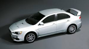 mitsubishi evo 2016 top speed the evo x is back top gear