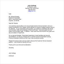sample cover letter ceo custom homework writer service online