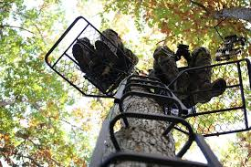 top tree stands in 2018 advice reviews