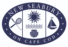 new seabury on cape cod health u0026 fitness