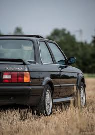 lifted bmw the bmw 325ix is the coolest e30 of them all u2022 petrolicious