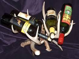 399 best antler ideas images on pinterest antlers deer antlers