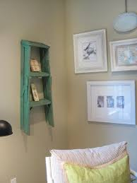 decorating with repurposed items excellent idea repurposing