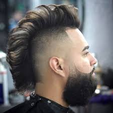 shaved undercut short hair cool shaved haircuts haircut for men cool short hair hairstyles