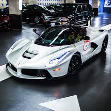 cars ferrari white ferrari cars car italian hypercar laferrari white u2026 flickr