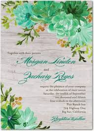 green wedding invitations green wedding invitations green wedding invitations by way of