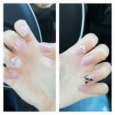 bellezza nail and spa 21 photos u0026 42 reviews nail salons 720