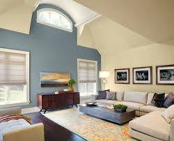 living room paint colors pictures two tone living room paint ideas two tone living room paint ideas